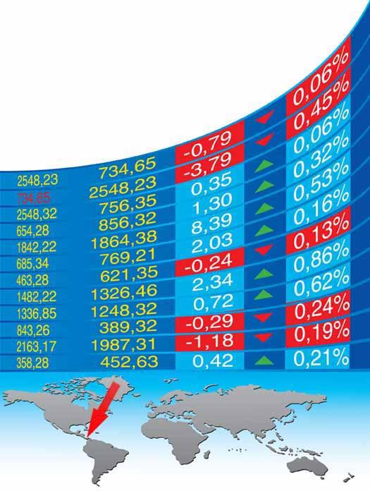 http://panamaadvisoryinternationalgroup.com/blog/wp-content/uploads/2013/03/stock-market.jpg
