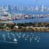 Panama_city_skyline