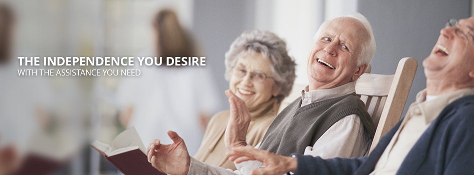 whick senior personals Senior dating sites looking for senior dating site reviews and tips you've come to the right place find out which senior dating services have the best chances of helping you to meet the man of your dreams.