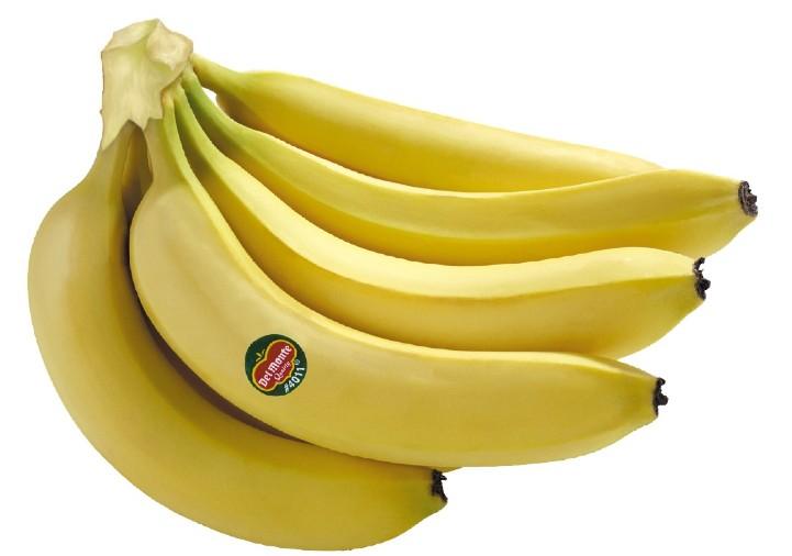 delmonte-banana