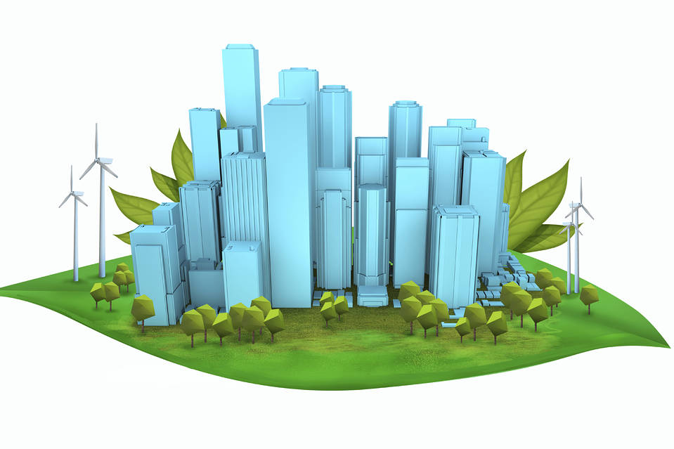 Panama Rules For Green Building The Panama Perspective