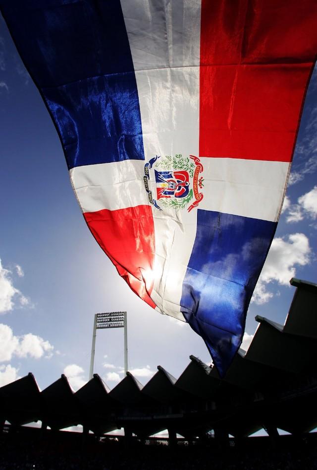 Us Travel Advisory Dominican Republic
