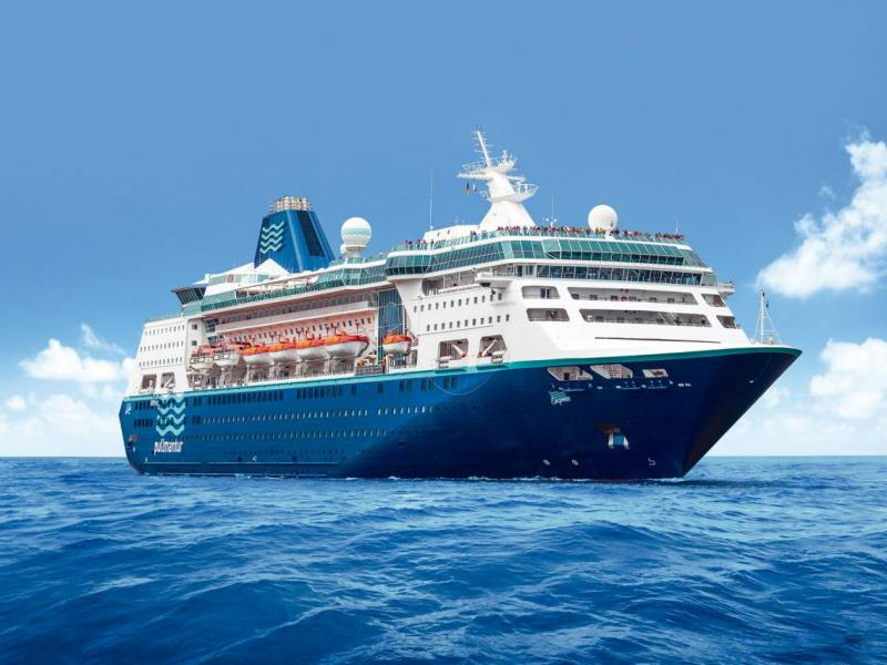 Cruisin The Caribbean Part 1 The Panama Perspective