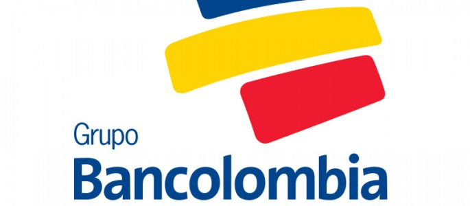 Bancolombia Company Issues Us 400 Million In 5 Year Bonds In