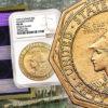 1915 coin