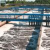 wastewater1