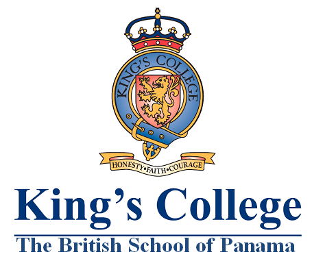 $20 million Investment in Private School - THE PANAMA PERSPECTIVE
